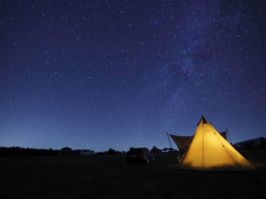 岡山 無料 キャンプ 場