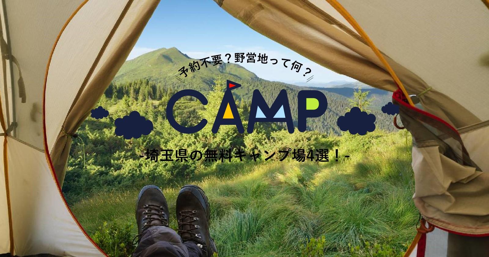 かわせみ 河原 キャンプ