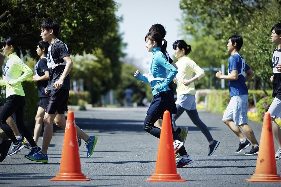 【楽天】買い回りでポイント最大44倍!?「お買い物マラソン」が7月4日(土)スタート!